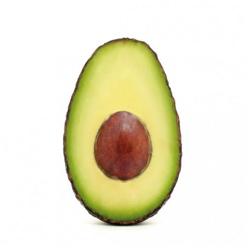 Avocat (huile de)
