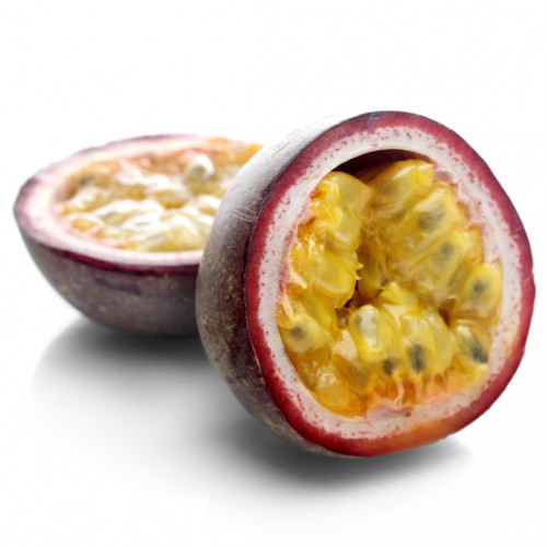 Fruits de la passion (huile de)