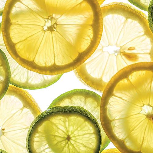 L'extrait de Citron