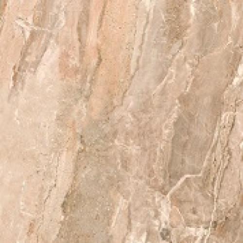 Ecrans minéraux naturels