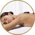 Soin Massage Ayurvédique Indien