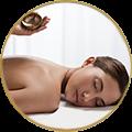 Soin Massage Oriental Traditionnel