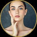 Soin-Massage du Visage Perfecteur de Peau« Rituel Fleurs et Fruits de Bali® » (50 min)