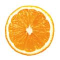Acides de Fruits Naturels