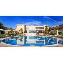 Le Spa du Mouratoglou Resort