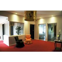 Hotel le Relais de Montmartre