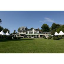 Spa Villa Navarre