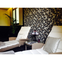 HOTEL DE LA CITE SPA