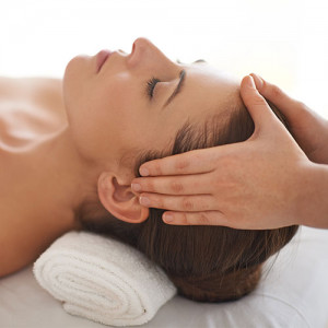 Soin-Massage du Visage Rituel Suprême de Jeunesse « Ko Bi Do »