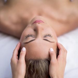 Soin-Massage du Visage Perfecteur de Peau «Rituel Fleurs et Fruits de Bali®»