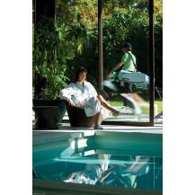 Golf du Médoc Resort & Spa ★★★★