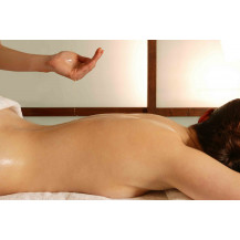 Bali Massage Heinsberg