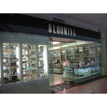 BLOOMING COSMETICS INC.
