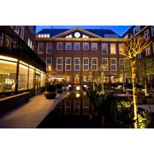Sofitel Amsterdam The Grand