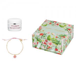 Cinq Mondes & Les Néréides gift box