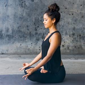 Zen Package*