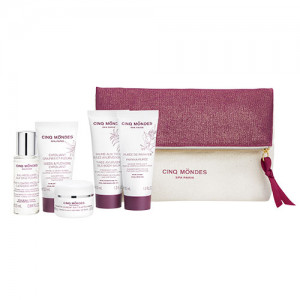 Beauty Rituals of the World® Collection