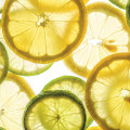 El extracto de Limón