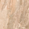 Pantallas minerales naturales