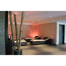 Le Daya Hôtel & Spa