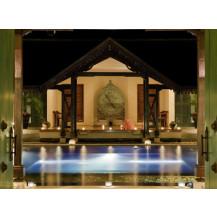 Sofitel Mauritius Impérial Resort & Spa
