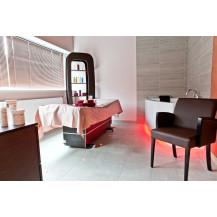 Noorus Spa Hotel/ Three Apples Spa