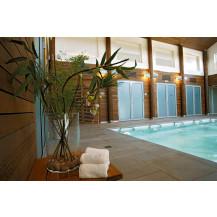 HOTEL RELAIS DE MARGAUX GOLF & SPA ★★★★