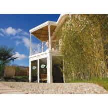 Hotel les Jardins de Beauval