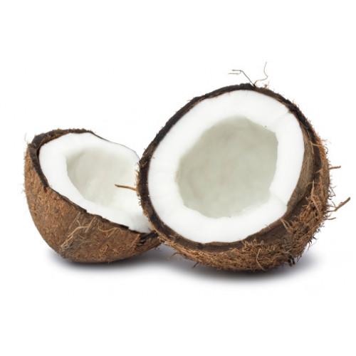 Kokos wasser