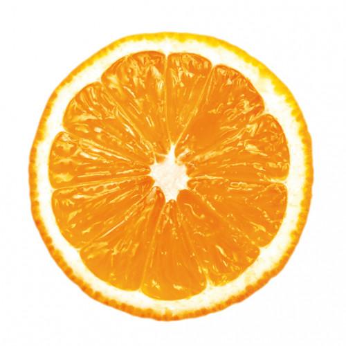 Natürlichen Fruchtsäuren