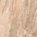 Natürliche Mineralfilter