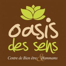 Oasis des Sens