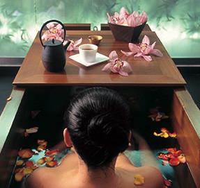 Ritual aus Kyoto