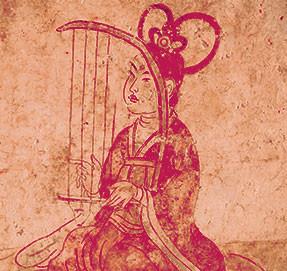 "Ritual ""Kyoto"""