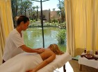 spa cinq mondes marrakesch