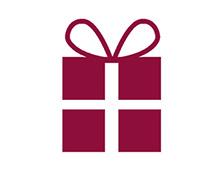 offre cadeau surprise