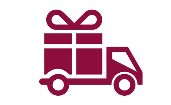 offre livraison express