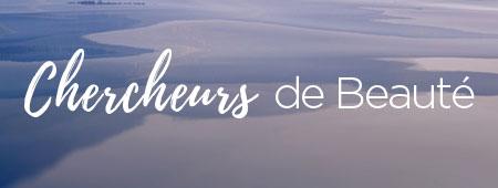 Actualité home blog