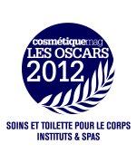 Cosmétiquemag - Les oscars 2012