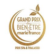 Grand prix marie france 2018