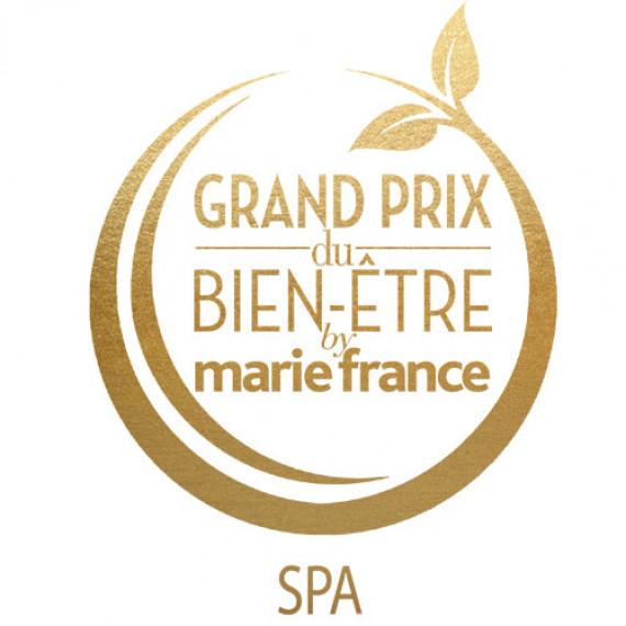 Grand Prix du Bien-Être 2019